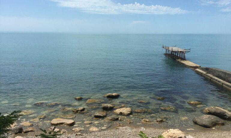 Куда недорого отправиться на море летом?