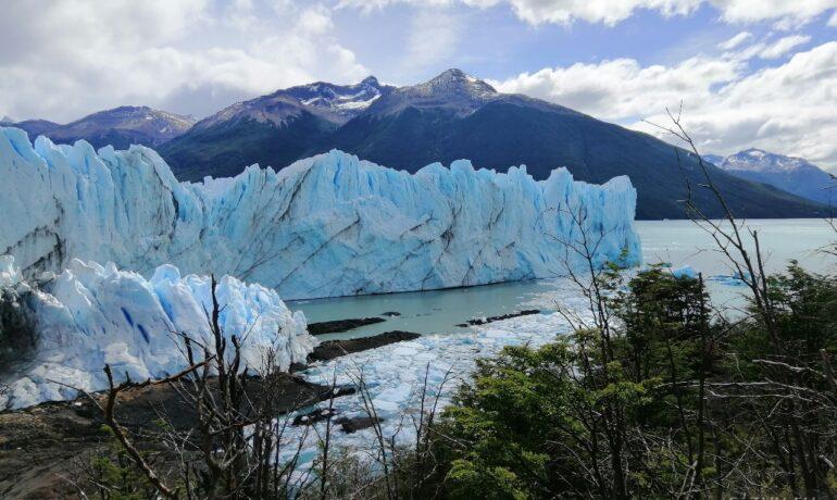Основные моменты Южного Чили для авантюриста