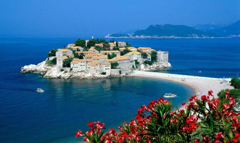 5 мест в черногории, которые стоит посетить