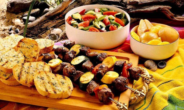 Кухня Черногории. Какие традиционные блюда стоит попробовать?