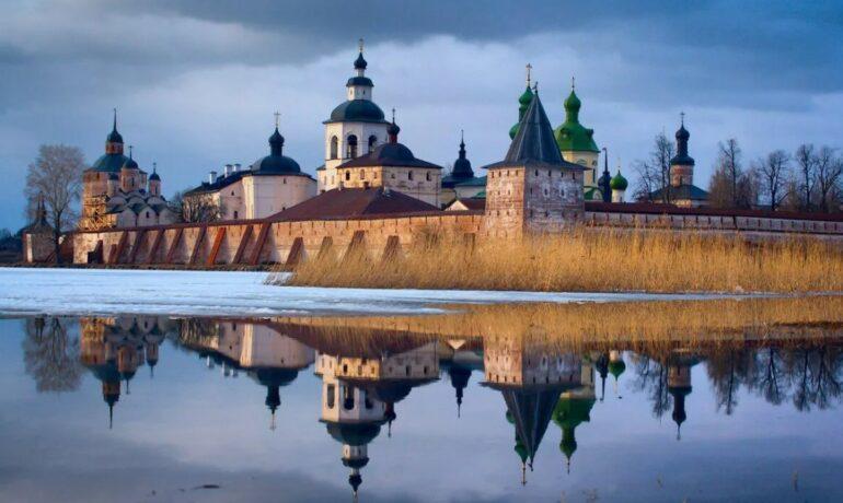 10 популярных направлений для этнографического туризма в России