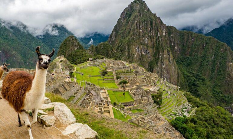 Лучшие туристические страны Южной Америки. Культура, пейзажи, особенности отдыха