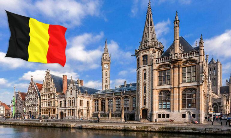 Как отдохнуть в Бельгии. Информация для туристов