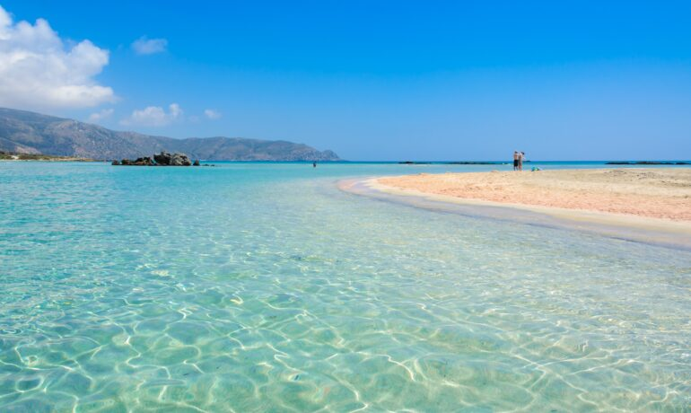Топ 9 островов Греции. Что стоит посетить?