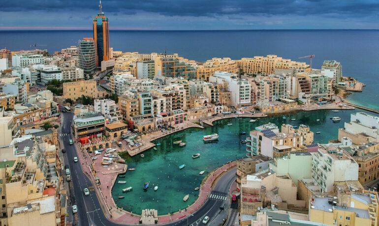20 самых лучших мест Мальты