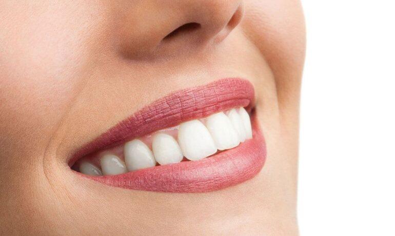 11 способов сохранить зубы здоровыми и крепкими