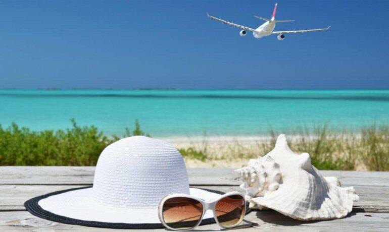 Потехе – время: как настроиться на отпуск и не провести его впустую