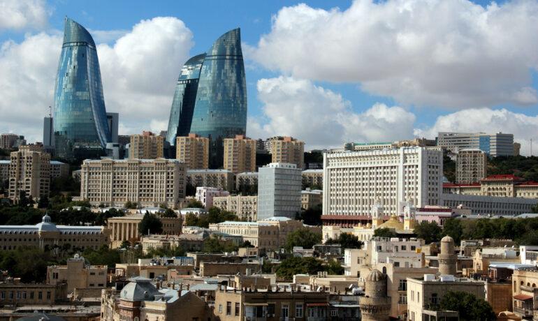 Вещи, которые нужно сделать, путешествуя по Азербайджану
