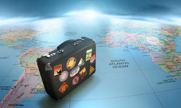 20 способов сэкономить в путешествии