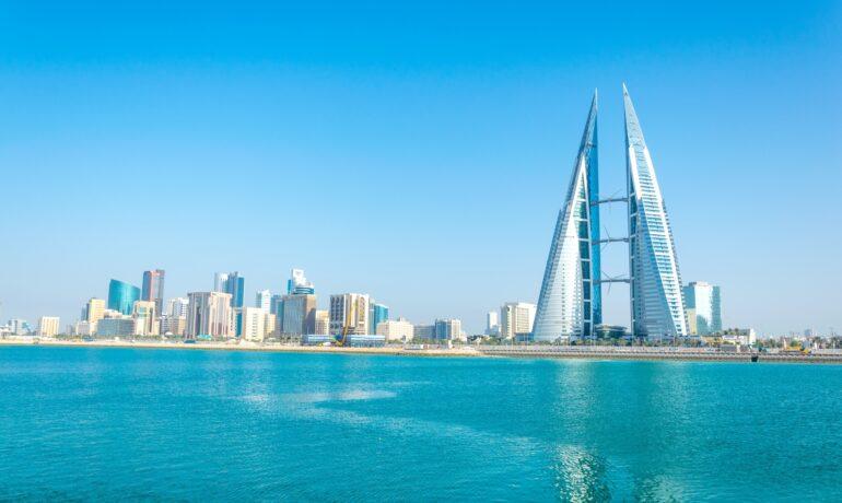 Путешествие в Бахрейн. Основная информация, транспорт, интересные места