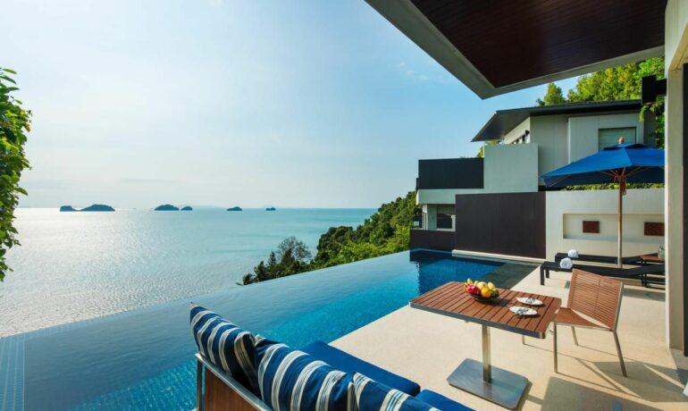 Новые необычные места для отдыха: экотуризм на острове Самуи в Таиланде