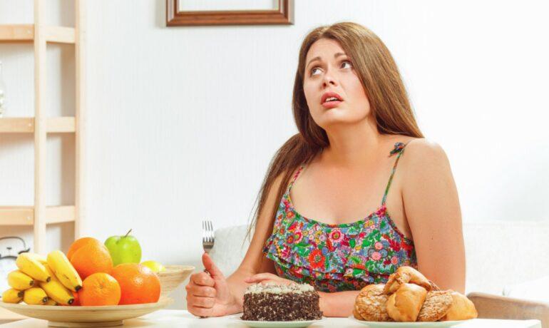 Что такое диета для ленивых