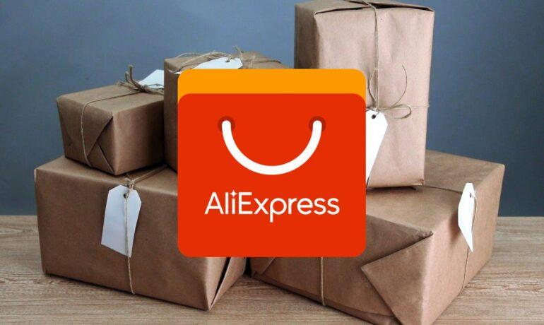 Полезные товары для путешествия на АлиЭкспресс