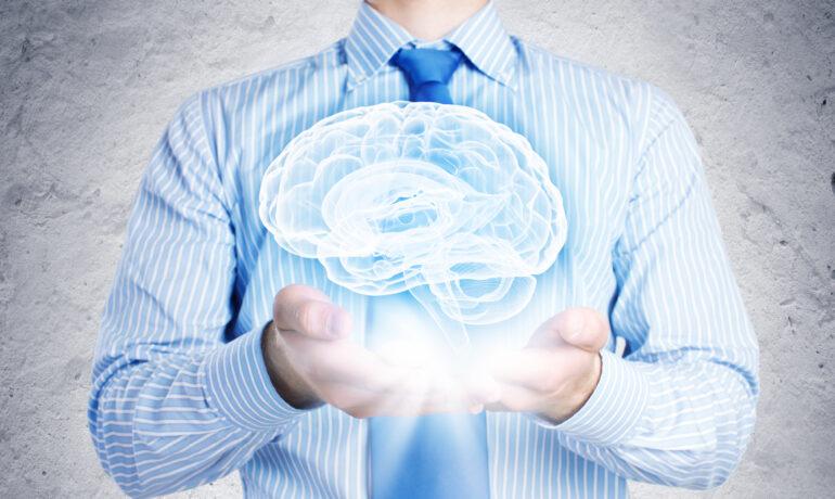 Движение может улучшить память
