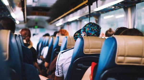 Основы безопасного путешествия
