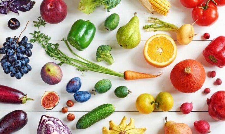 Какие витамины выбрать чтобы быть здоровым?