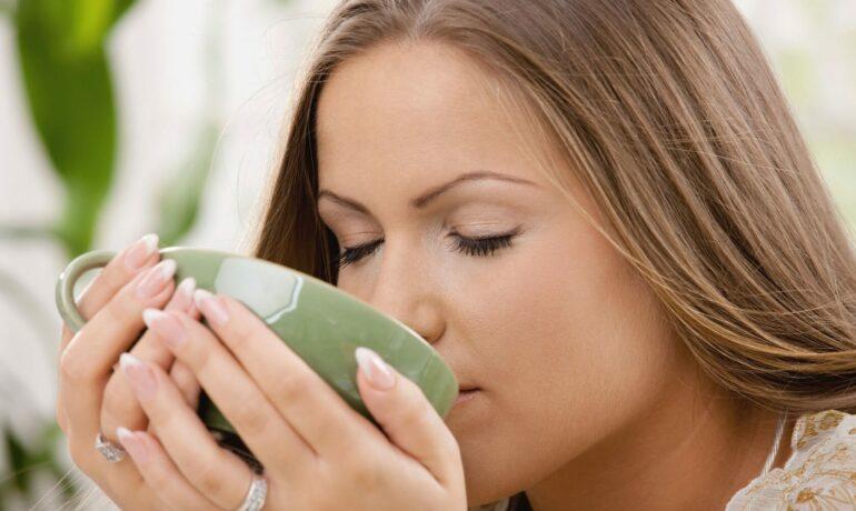 Адаптогены или натуральные средства от стресса и усталости