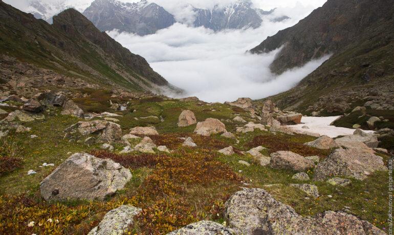Чем Зругское ущелье в Северной Осетии-Алании может привлечь туристов?