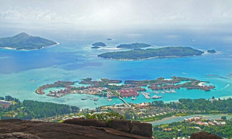 Тропический рай в океане: все об отдыхе на Сейшельских островах