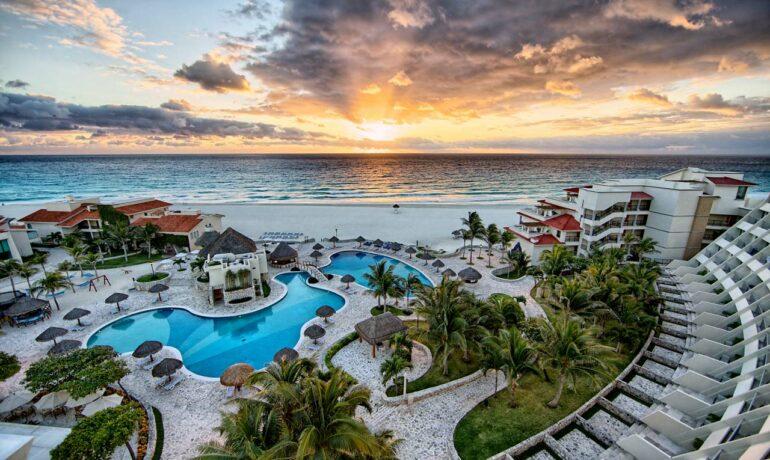 Где купить тур в Мексику и как добраться?