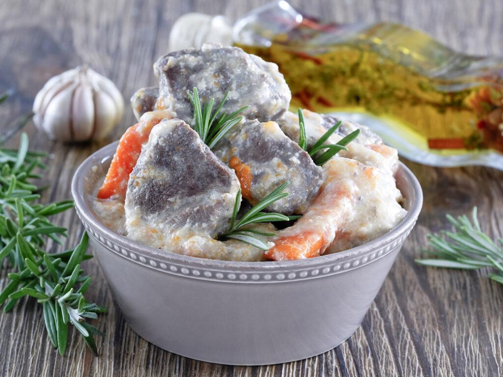10 самых вкусных блюд Черногории
