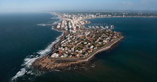 Как путешествовать в Уругвае