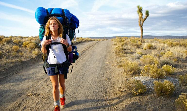 Путешествия в одиночку - это всегда круто! Как путешествовать одному? Что тебя ждёт?