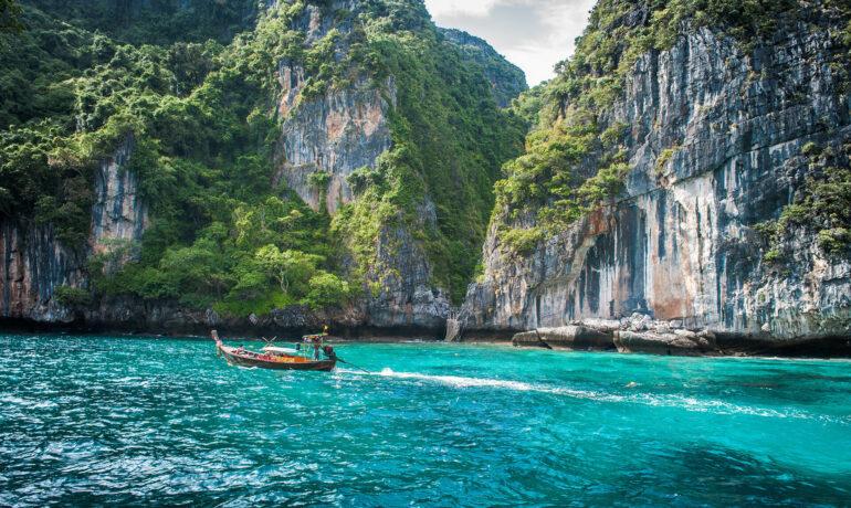 Обзор Тайланда: отдых, недвижимость и национальные особенности