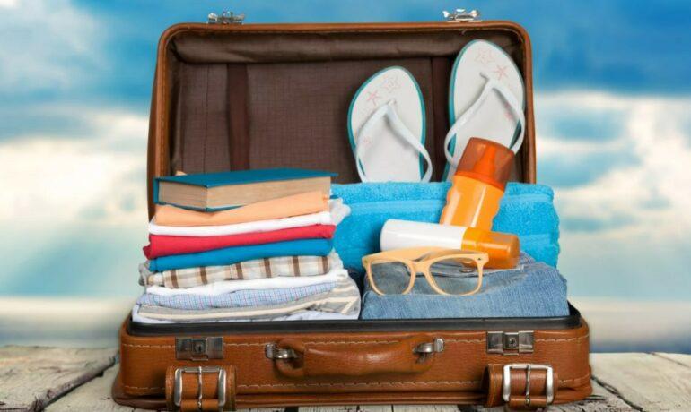 Куда поехать в отпуск без теста: эти страны ждут туристов с распростертыми объятиями