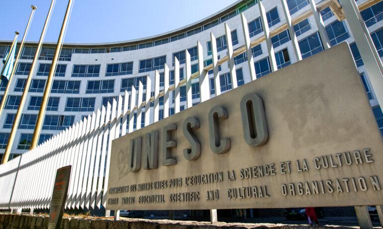 20 самых красивых мест, охраняемых ЮНЕСКО