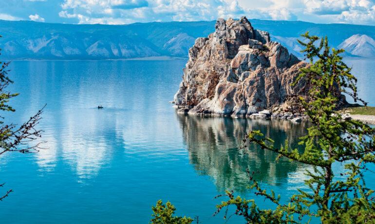 Путешествие на Байкал: о чём не говорят  туроператоры