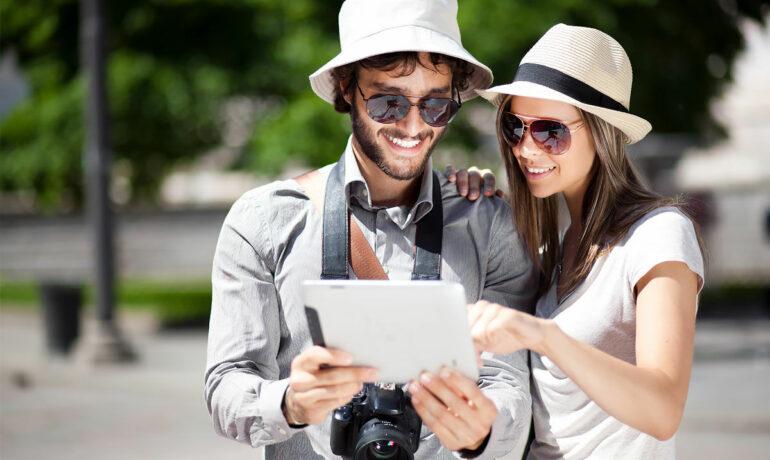 Дневник туриста: что нужно знать о негласных правилах разных народов