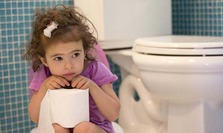 Как правильно лечить диарею у детей. Полезные рекомендации родителям