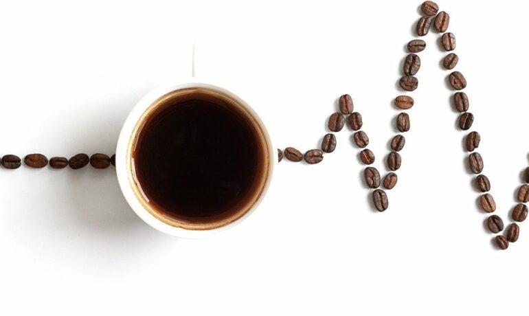 Две стороны кофеина