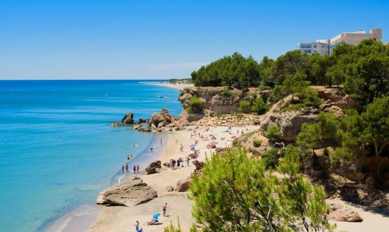 Лучшие курорты Испании для туристов и отдыхающих