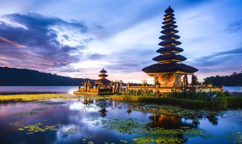 Сколько стоит отдохнуть на Бали