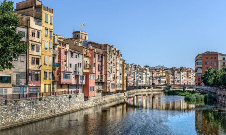 Неизвестная и будоражащая Испания: информация для туристов