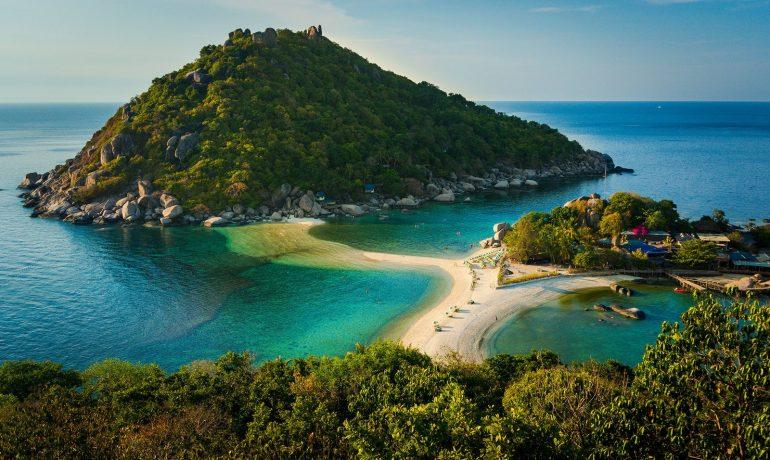 О тайской культуре и жизни — как живут в стране вечного лета