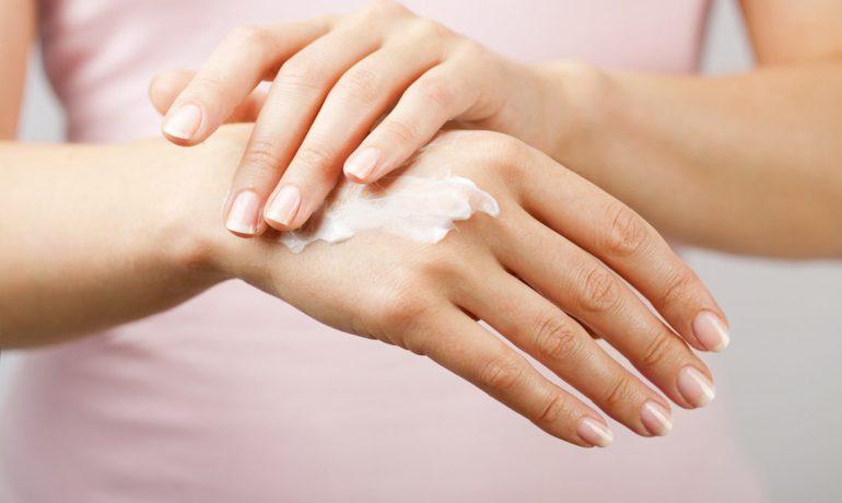 Как ухаживать за руками: домашние процедуры для красивых рук