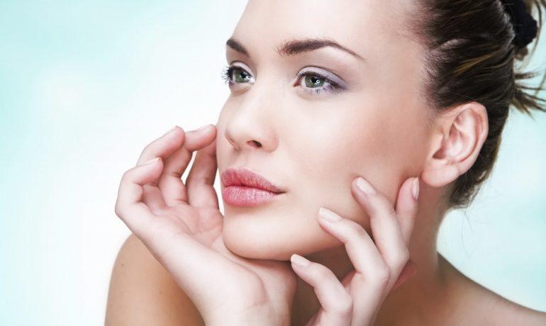 5 советов для безупречной кожи