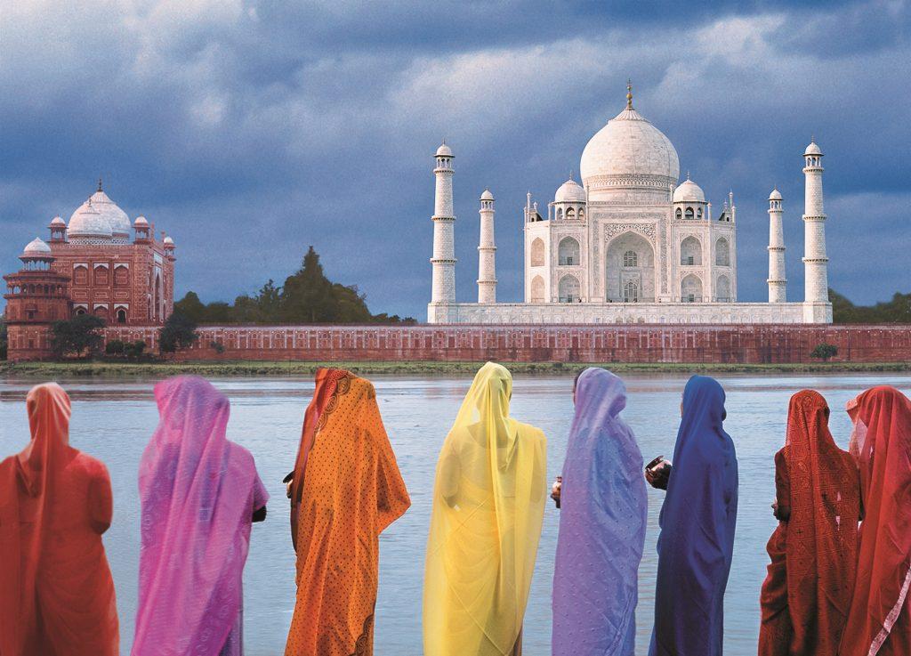 Особенности жизни за рубежом – что может удивить туриста