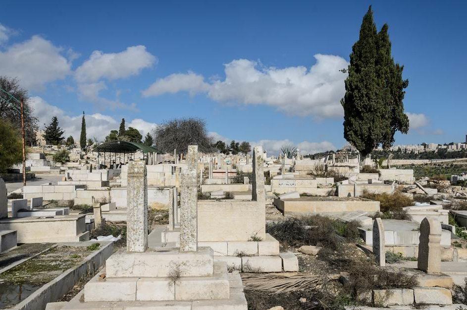 Что посмотреть в Иерусалиме, Израиль: Еврейский квартал