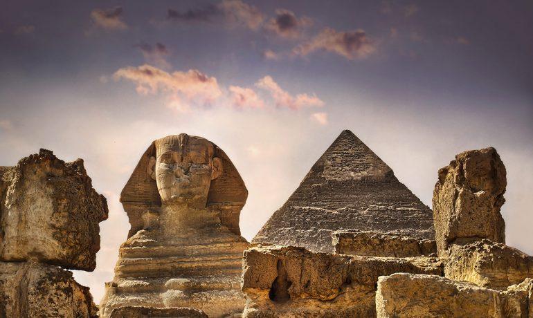 Особенности жизни в Египте – к чему нужно быть готовым?