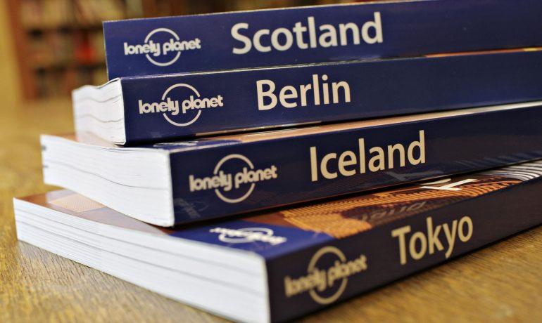 Топ 10 стран, которые рекомендует посетить путеводитель Lonely Planet