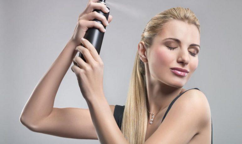 Современные средства для укладки волос: используем правильно и эффективно