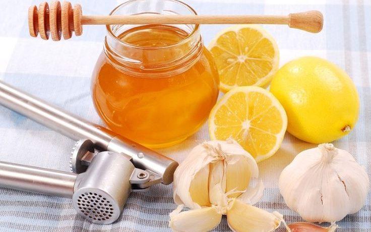 10 продуктов которые заставят вас забыть о гриппе и простуде