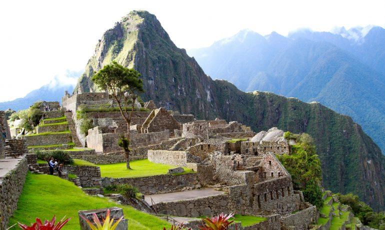 Особенности жизни в Перу – что будет интересно туристам и любителям узнать новое