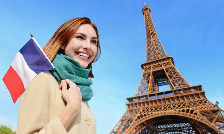 Стереотипы о Франции, которые пора уже забыть