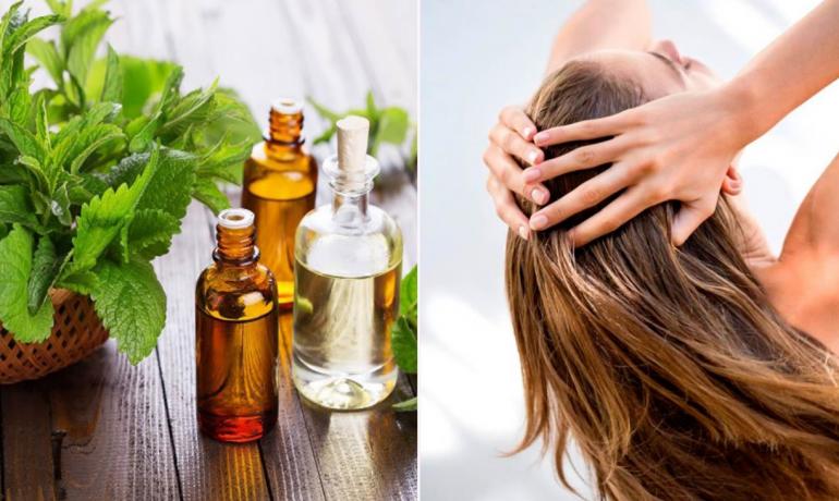 10 лучших масел для волос с высокой пористостью