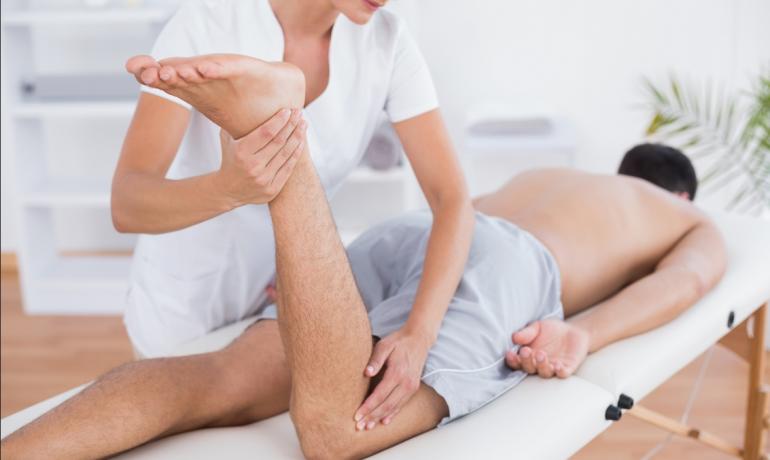 Изометрический массаж: показания, техники, этапы, эффекты